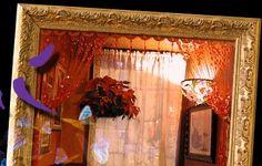 Dali Restaurant in Cambridge, MA