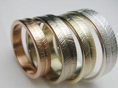 Wunschringe Blattmaserung Eheringe Trauringe Gold Swarovski Jewelry, Bangles, Bracelets, Decorative Items, Jewlery, Wedding Rings, Couple, Engagement Rings, Weddings