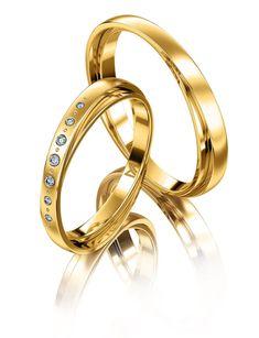 44 Best Alyans Modelleri images in 2020 | Wedding rings