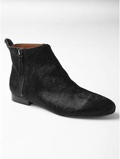 Image from http://www.gap.com/products/res/mainimg/calf-hair-ankle-booties-true-black.jpg.
