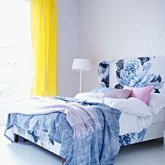 Designers Guild Sofienberg porcelain linen