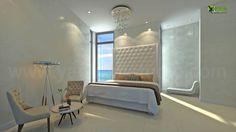 #Interior #Design for #Classic #Modern #Bedroom
