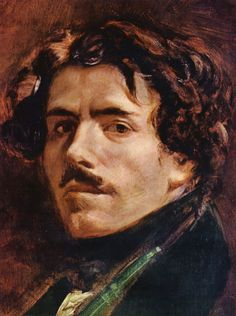 Google Image Result for http://www.oceansbridge.com/paintings/german/Eug%25C3%25A8ne_Ferdinand_Victor_Delacroix_051_OBNP2009-Y02267.jpg