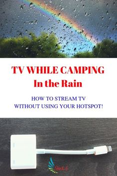 Camping for the majority of people implies a camping tent and sleeping on a mat on the ground. If that doesn't truly interest you, then camping in a Recreational Vehicle is what you need. It is the ultimate camping adventure. Camping Hacks, Rv Camping Checklist, Camping Supplies, Camping Car, Camping Essentials, Camping Meals, Outdoor Camping, Camping Gadgets, Camping List
