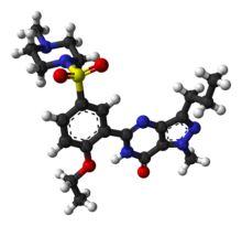 Viagra (25mg, 50mg, 100mg, 150mg) in Australia