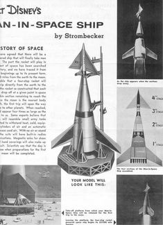 /gallery/Aviation-strombecker/D26_Plan.jpg