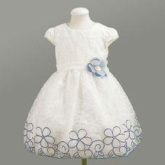 $48.23 (Buy here: https://alitems.com/g/1e8d114494ebda23ff8b16525dc3e8/?i=5&ulp=https%3A%2F%2Fwww.aliexpress.com%2Fitem%2FSummer-Baby-Girl-Princess-Petals-Dress-Blue-Pink-Supper-Fairy-Flower-Hem-Dress-For-Children-Girl%2F32581826881.html ) Summer Baby Girl Princess Petals Dress Blue / Pink Supper Fairy Flower Hem Dress For Children Girl for just $48.23