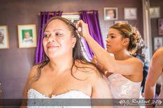 wedding-photographer-london-masonic-hall-croydon-hairs