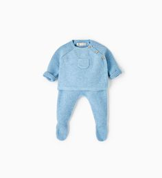 Complete Collection Mini Kids | New Collection | ZARA United States