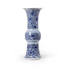 Porcelain - Bungalow 5