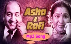 15 Best Download This App For Asha Bhosle And Rafi Collections Of