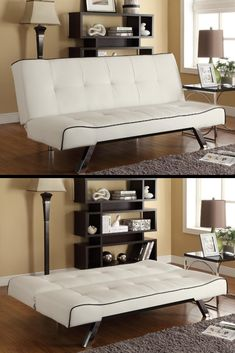 Stupendous Delgado Futon Futon Sofa Couch Furniture Deejay Short Links Chair Design For Home Short Linksinfo