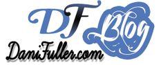 Blog DF - Blogando de Fato | Dicas Blogs, Seriados, Livros, Filmes, Notícias