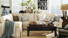 The best thing about any home decorating style is you can easily improvise even change as you wish using only a few tricks and by adding some small touches that can improve the look of your house.  Read more: http://www.howtobuildahouseblog.com/adding-vintage-touches-to-your-home/#ixzz2xINJXIDE