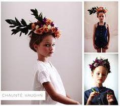 kids fashion editorial - Google Search