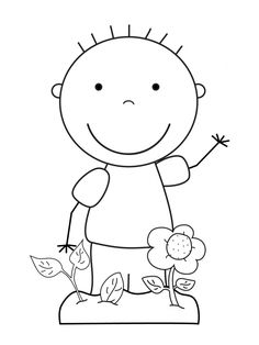 Here are the Amazing Earth Day Coloring Pages. This post about Amazing Earth Day Coloring Pages was posted under the Coloring Pages . Earth Day Coloring Pages, Colouring Pages, Coloring Sheets, Earth Day Facts, Earth Day Information, Green Crafts For Kids, Days For Girls, Earth Day Projects, Earth Day Activities