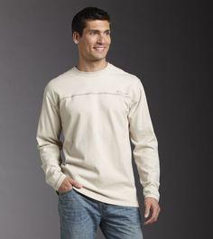 Travis Vulich for @Bon-Ton (2010) #TravisVulich #BonTon #model #FordModels #FordModels_Chi #white #smile