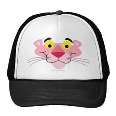 106 Best The Pink Panther Images In 2019 Pink Panthers