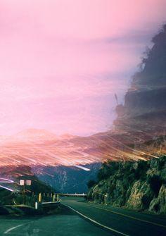 anthony-samaniego:  electric rain INSTAGRAM