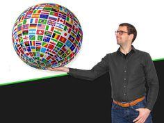 Tipps: Mehrsprachige und internationale Websites