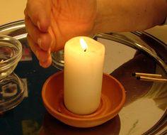 Vassoio di fuoco da www.kigaportal.com