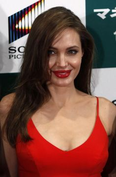 Angelina Jolie Reveals She Had Preventative Double Mastectomy God bless Her Great Role Model What Do You Think!!!!!