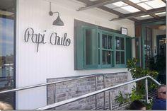 Papi Chulo, Manly, Sydney