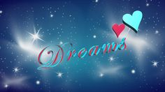 This dream visioning ritual helps strengthen your connection to the spirit realm and to welcome in intuitive, psychic dreamtime messages.
