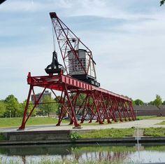 Helmond in Noord-Brabant