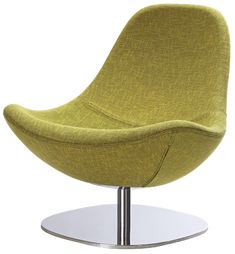 1000 images about stoel ok on pinterest van met and interieur - Fauteuil moderne ikea ...