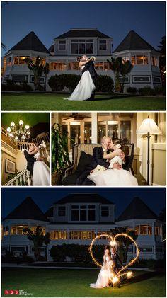 Kristina & Tobias, Casa Ybel Resort, Sanibel Island Destination Wedding.