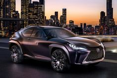 When Lexus came onto the market, it was in direct competition to BMW and Mercedes-Benz. Lexus is keeping the fight going with their new UX Compact Crossover. This new addition is another heavy body blow to the competition. The UX debuted at the 2018 Geneva auto show. Not too much information has been shared about the UX, but it does …