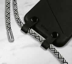 HangOn Case Belt, Accessories, Belts, Waist Belts