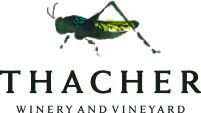 Thacher Winery - Westside Paso Robles Winery