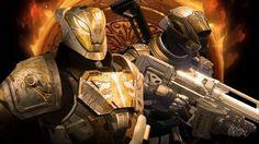 #IronBanner regresará a #Destiny este 29 de Diciembre.