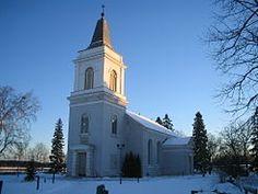 Marian kirkko talvella 2.JPG Vehkalahti