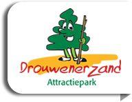 Drouwenerzand - Het voordeligste pretpark van EUROPA