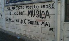 Come Musica- Jovanotti
