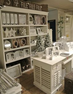 Cobello store images