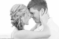 Jacques & Petra Petra, Couples, Couple Photos, Couple Shots, Romantic Couples, Couple, Couple Pics