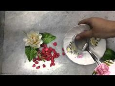 Flying cup - YouTube
