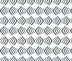 Arrow Through my Heart - Hamptons fabric by robyn_lowit on Spoonflower - custom fabric Nature Color Palette, Surface Pattern Design, Creative Business, Custom Fabric, The Hamptons, Spoonflower, My Heart, Arrow, My Design