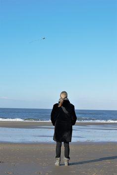 Winter in Zeeland! Die holländische Nordseeküste ist einfach genial, auch in der kalten Jahreszeit. #Nordsee #Holland #Zeeland