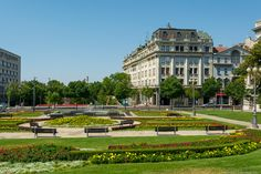 Walk in Belgrade_27