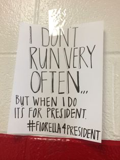 1000+ ideas about Student Council Slogans on Pinterest ...
