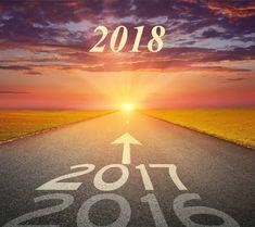 """Ψυχή και Αστρολογία   """"Psychology & Astrology"""": *Εαρινή Ισημερία ~ έναρξη νέου ετήσιου κύκλου ~ πρ..."""