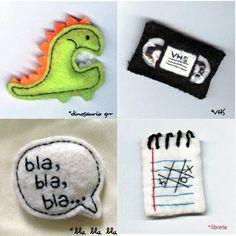 Resultados de la Búsqueda de imágenes de Google de http://www.avidos.net/detalles/imagenes/chs.jpg  so cute!