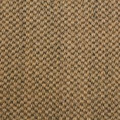 The Sisal Tigra range of carpets are woven using fibres from the Agave Sisalana Plant into a range of highly stylish carpets which will add a contemporary look to your home. They are a natural and durable range of carpet ideal for hallways, stairs and various other living areas.