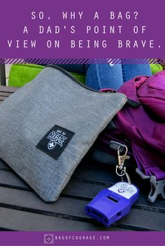 college safety, college safety kit, self defense, being prepared, dorm safety dorm life, campus safety, sexual assault, safety gadgets, bag of courage