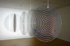 Contemporary Art All-Stars Convene in Canada | The Creators Project